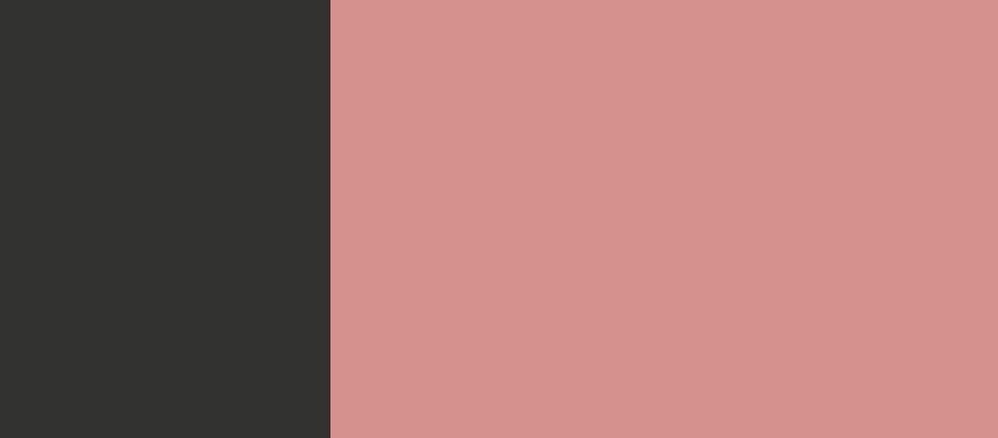 Jeff Dunham at Portland Memorial Coliseum