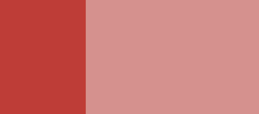 School of Rock at Keller Auditorium