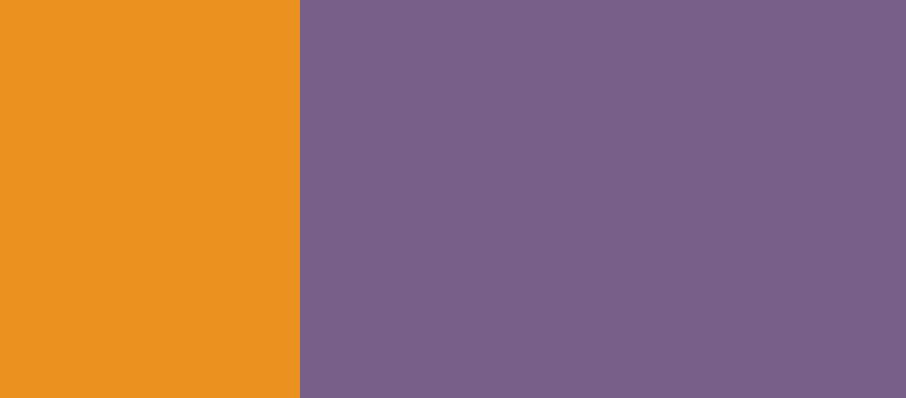 The Bachelor Live On Stage at Arlene Schnitzer Concert Hall
