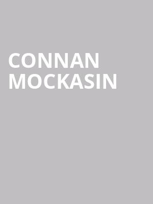 Connan Mockasin at Mississippi Studios