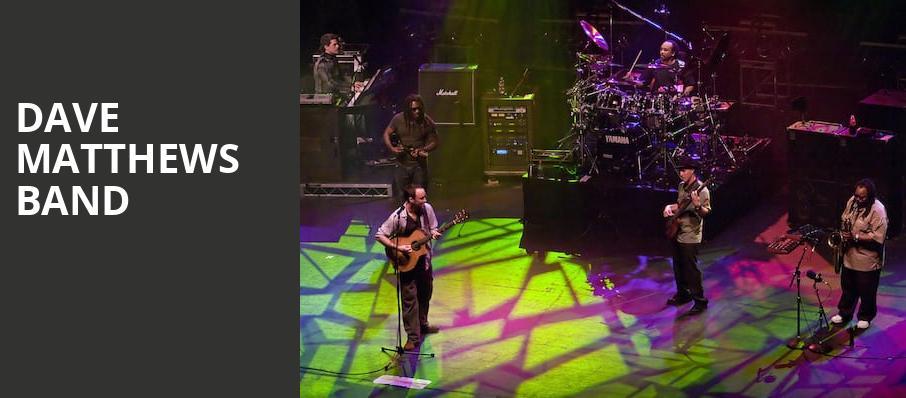 Best Indie & Rock in Portland 2019/20: Tickets, Info, Reviews