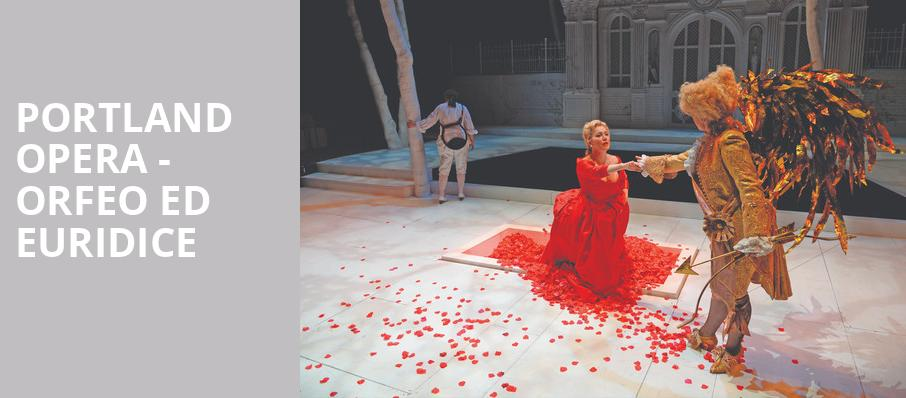 Orfeo, Seattle: See 167 unbiased reviews of Orfeo, rated 4.5 of 5 on TripAdvisor.