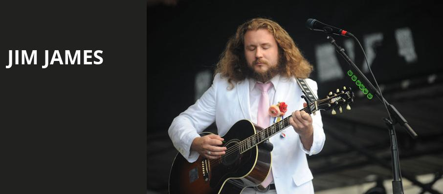 Jim James, Oregon Zoo Summer Concerts, Portland