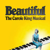 Beautiful The Carole King Musical, Keller Auditorium, Portland