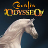 Cavalia Odysseo, Under The White Big Top , Portland
