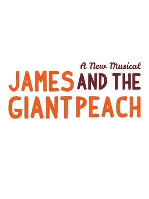 James and the Giant Peach, Newmark Theatre, Portland